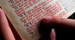 رادیو صدای انجیل-انتشارات نور جهان